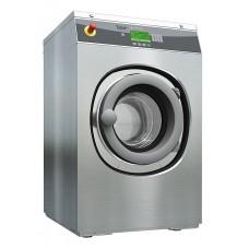 Машина стиральная Unimac UY105