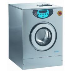 Стиральная машина Imesa LM 11 (пар. нагрев)