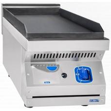 Аппарат контактной обработки Abat ГАКО-40Н газовый (гладкая чугунная поверхность)