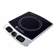 Плита индукционная Gemlux GL-IP25D