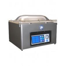 Аппарат упаковочный вакуумный RAMON VP-580 A