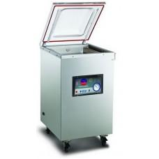Вакуумный упаковщик Indokor IVP-460/2G