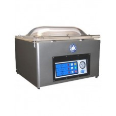 Аппарат упаковочный вакуумный RAMON VP-580 BB