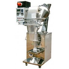 Автомат фасовочно-упаковочный для трудно-сыпучих продуктов Hualian DXDF-100AX