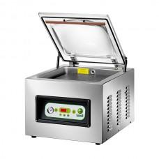 Вакуумный упаковщик Fimar MCD 420