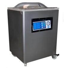 Аппарат упаковочный вакуумный RAMON VP-600 AB