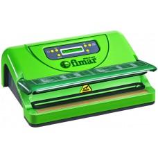 Вакуумный упаковщик Fimar MSD 300P