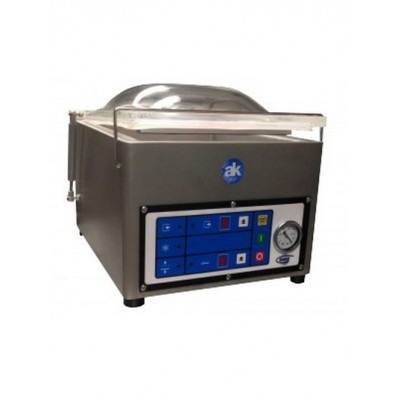 Аппарат упаковочный вакуумный RAMON VP-280