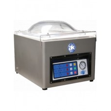 Аппарат упаковочный вакуумный RAMON VP-430.10
