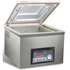 Вакуумный упаковщик Indokor IVP-300/PJ с газонаполнением