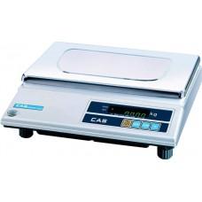 Весы CAS AD-2.5