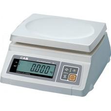 Весы CAS SW-5