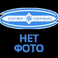ВИБРОРЕЙКА ПРОИЗВОДСТВА ТСС ВР 2/220В