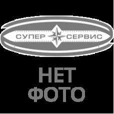ВИБРОТРАМБОВКА БЕНЗИНОВАЯ HCR90K