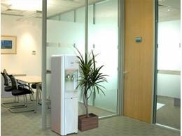 Выбор кулера для воды в офис и для дома