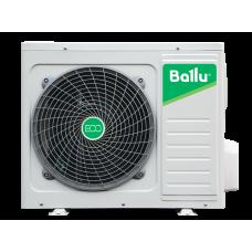 Ballu BSUI-09HN8