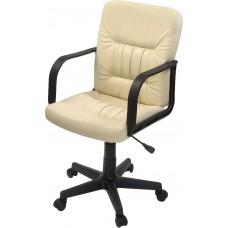 Кресло Чери А