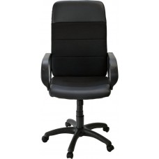 Кресло Чери Биг