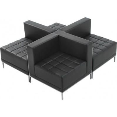 Кресло Лекса