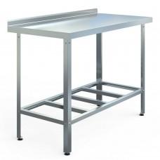 "Стол производственный ""ASSUM-Standart"" СПСБ-11/7 (1100х700х850)"