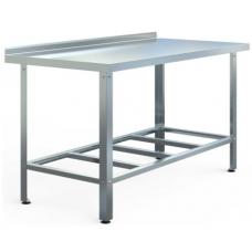 "Стол производственный ""ASSUM-Standart"" СПСБ-8/8 (800х800х850)"