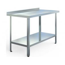 "Стол производственный ""ASSUM-Standart"" СПСБ-7/8-П (700х800х850)"