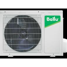 Сплит-система (инвертор) Ballu BSLI-24HN1/EE/EU