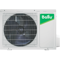 Сплит-система (инвертор) Ballu BSPI-24HN1/WT/EU