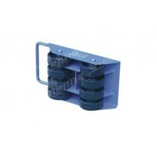 Транспортно-роликовая тележка (платформа) SF-20