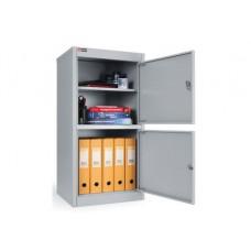 Шкаф КД-112 офисный