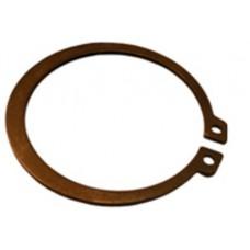 Кольцо стопорное полуоси Ø 16 (208)