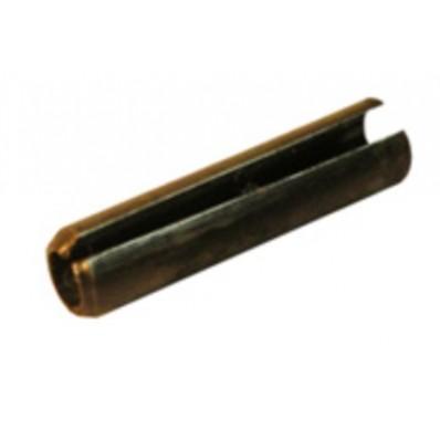 Штифт пружинный 5x40 (230)
