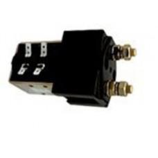 Контактор SW180 JBA4673BA00-LF