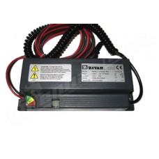Зарядное устройство F2BL7(2)E
