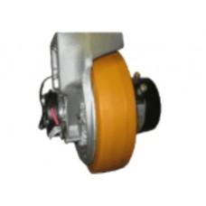Мотор-колесо 10554 (DC)