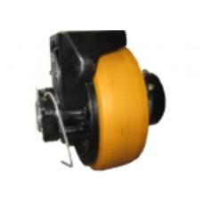 Мотор-колесо 10679