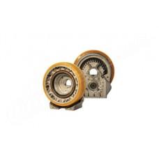 Мотор-колесо без эл. двигателя и тормоза 11301+11507