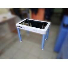 Интерактивный сенсорный стол «Колокольчик»