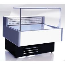 Gamma Quadro SN 1200 LED с боковинами