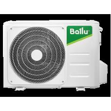 Комплект BALLU BLC_M_CF-18HN1 полупромышленной сплит-системы, напольно-потолочного типа