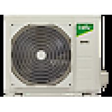 Комплект BALLU BLC_M_CF-36HN1 полупромышленной сплит-системы, напольно-потолочного типа