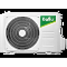 Комплект BALLU BLC_M_C-12HN1 (compact) полупромышленной сплит-системы, кассетного типа