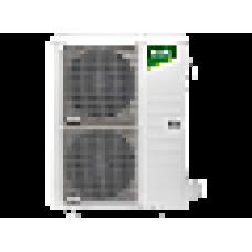 Комплект BALLU BLC_M_C-60HN1 полупромышленной сплит-системы, кассетного типа