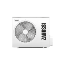Блок внешний ZANUSSI ZACO/I-14 H2 FMI/N8 Multi Combo