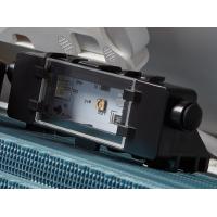 Сплит-система инверторного типа Zanussi ZACS/I-12 HB/N8 комплект