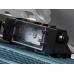 Сплит-система инверторного типа Zanussi ZACS/I-18 HB/N8 комплект