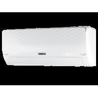 Сплит-система инверторного типа Zanussi ZACS/I-12 HV/A18/N1 комплект
