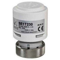 Привод для 3-ходового клапана SE1T230