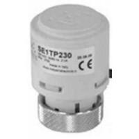 Привод для 3-ходового клапана SE1TP230