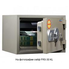 VALBERG FRS-36 KL